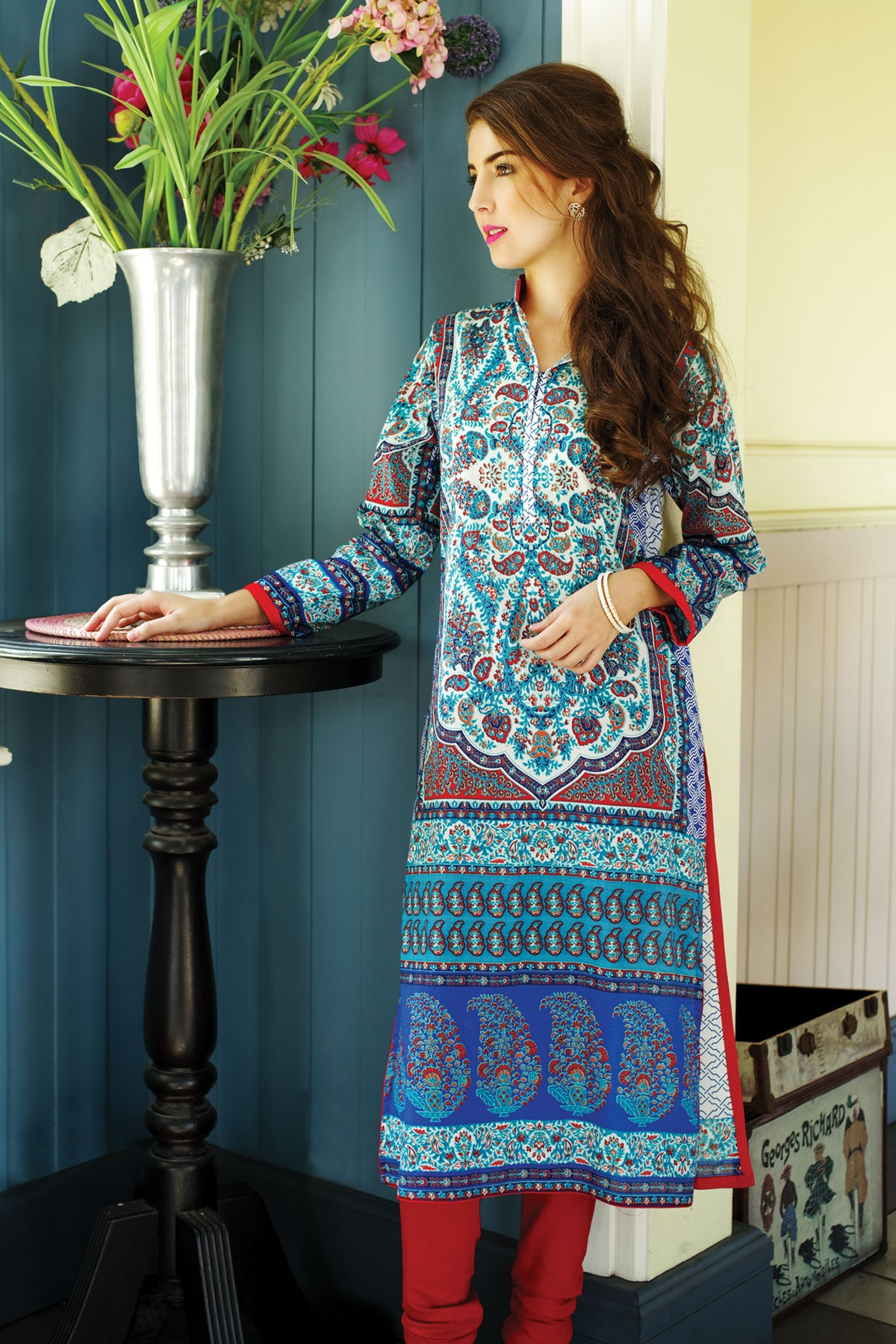 Alkaram-Summer-Paisley-collection-2015-2016 (10)