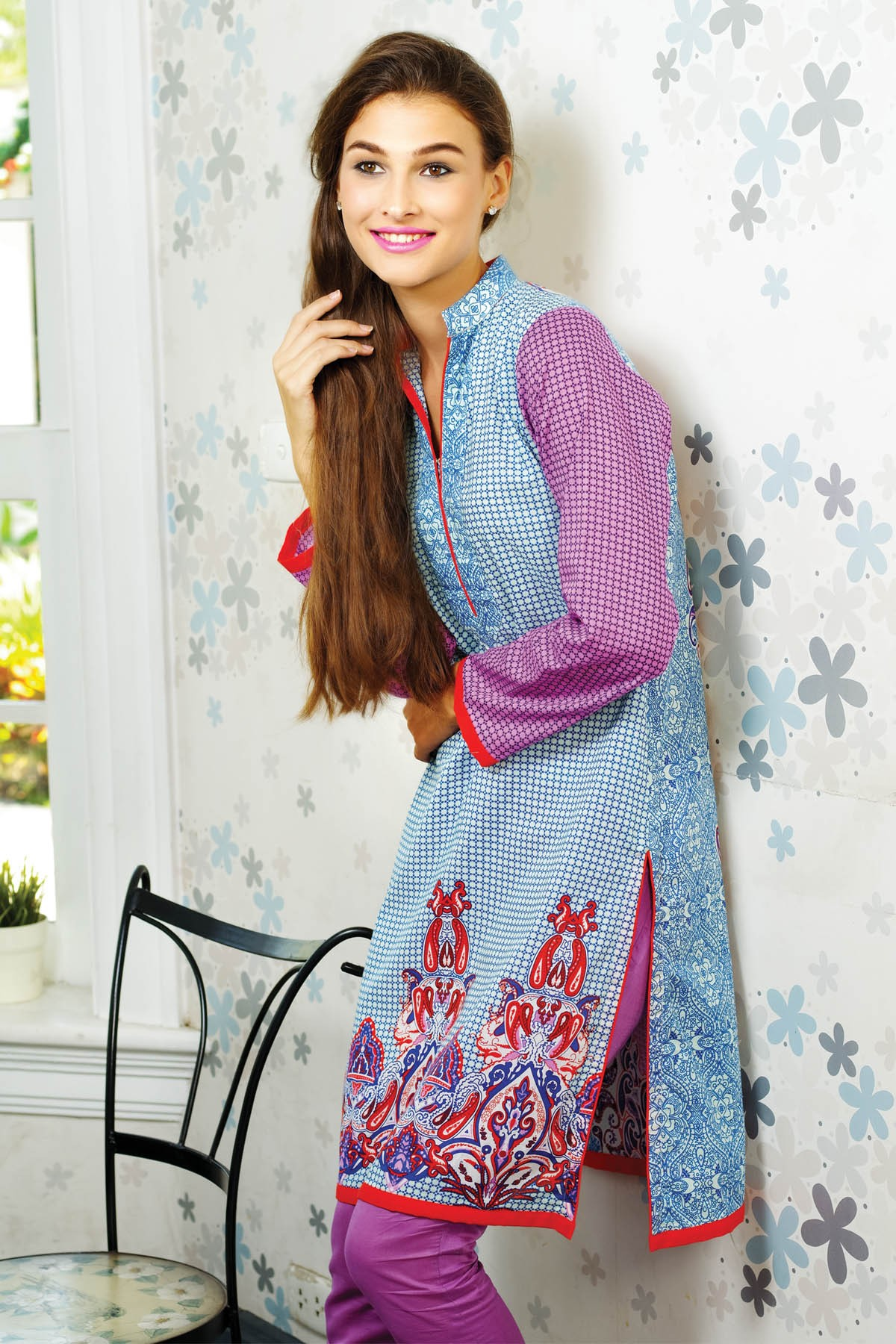 Alkaram-Summer-Paisley-collection-2015-2016 (11)