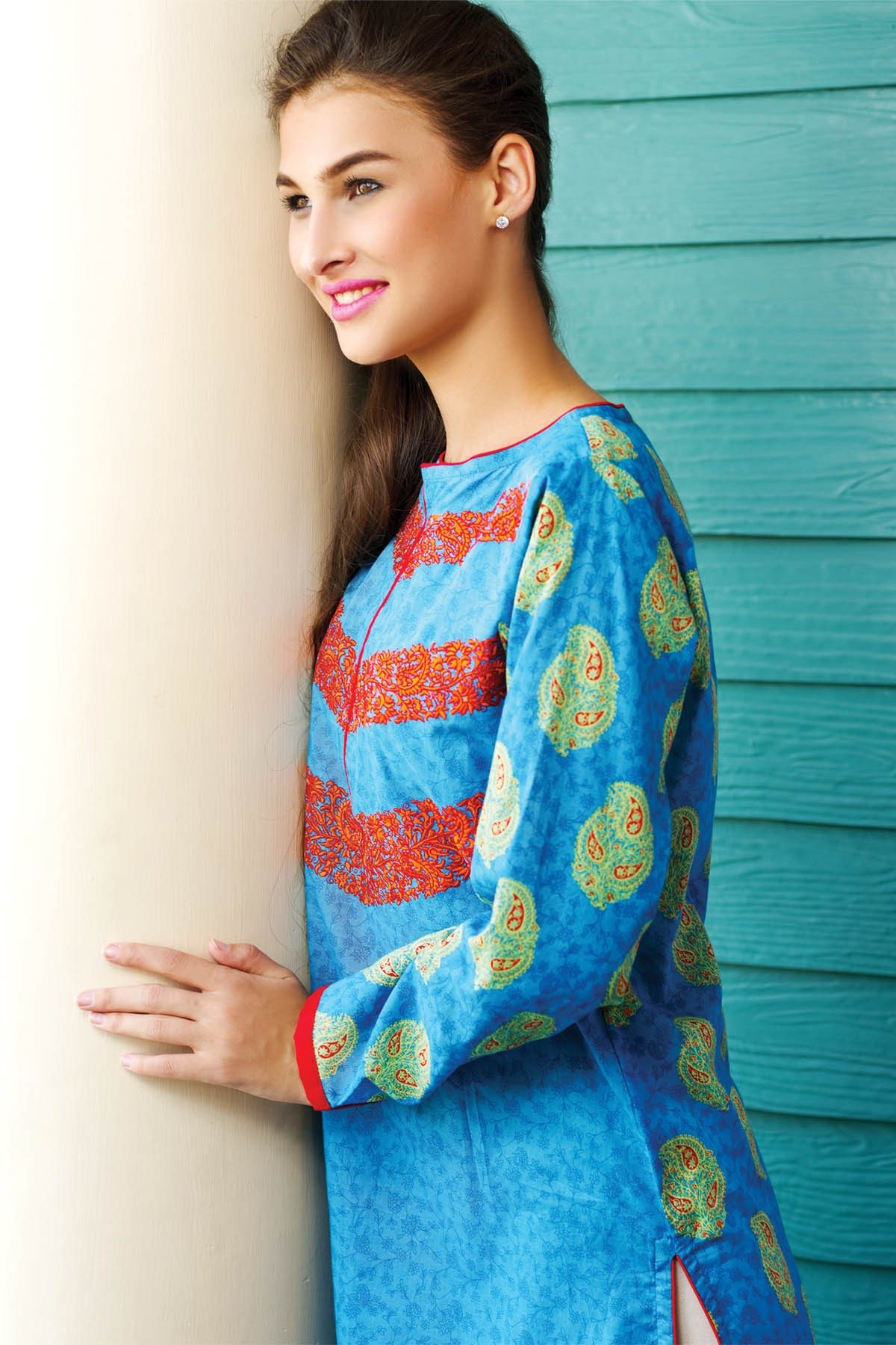 Alkaram-Summer-Paisley-collection-2015-2016 (12)