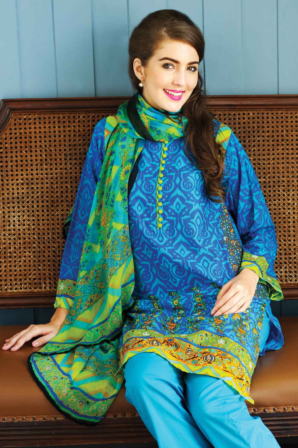 Alkaram-Summer-Paisley-collection-2015-2016 (3)