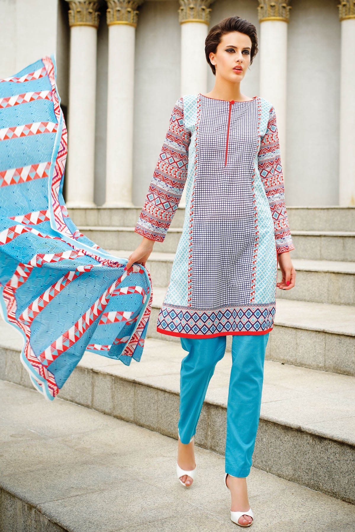 Alkaram-modern-geo-summer-collection-2015-2016 (2)