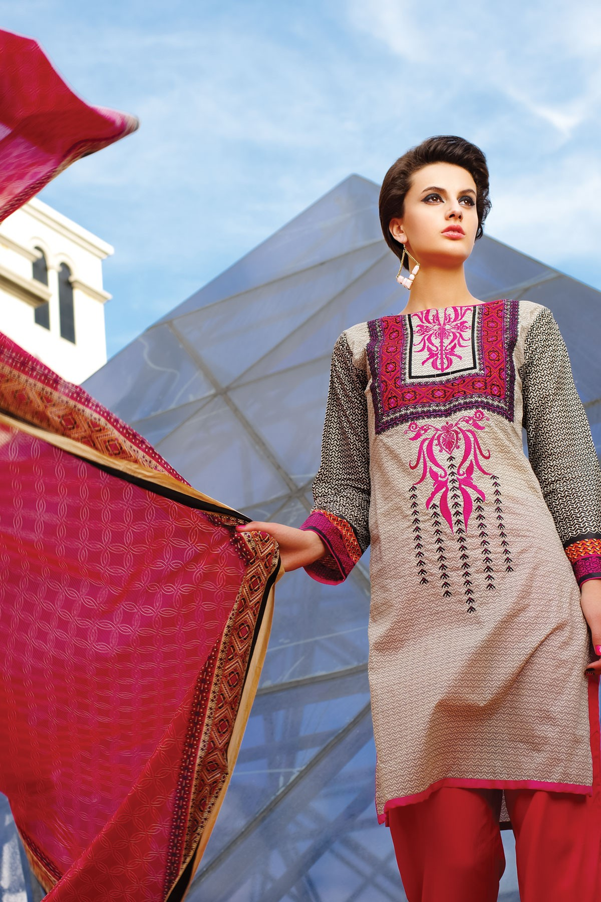 Alkaram-modern-geo-summer-collection-2015-2016 (5)