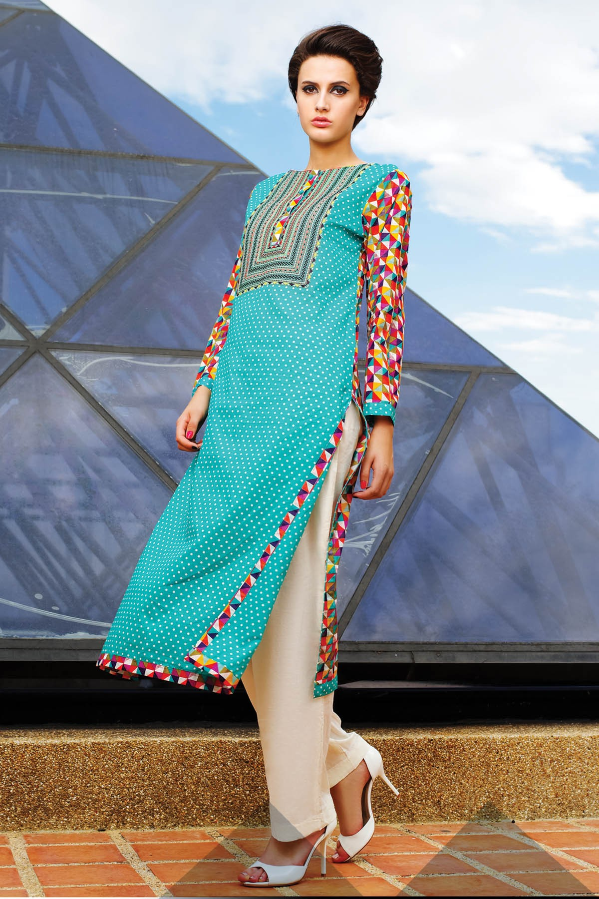Alkaram-modern-geo-summer-collection-2015-2016 (7)