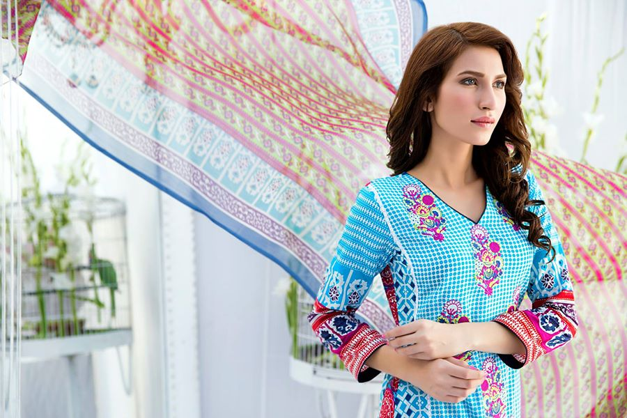 Amna-Ismail-spring-summer-lawn-2015 (10)