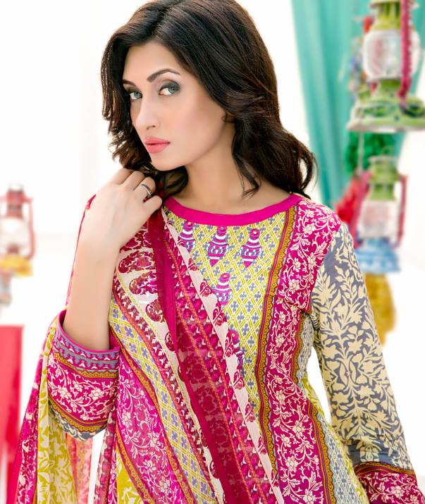 Amna-Ismail-spring-summer-lawn-2015 (12)