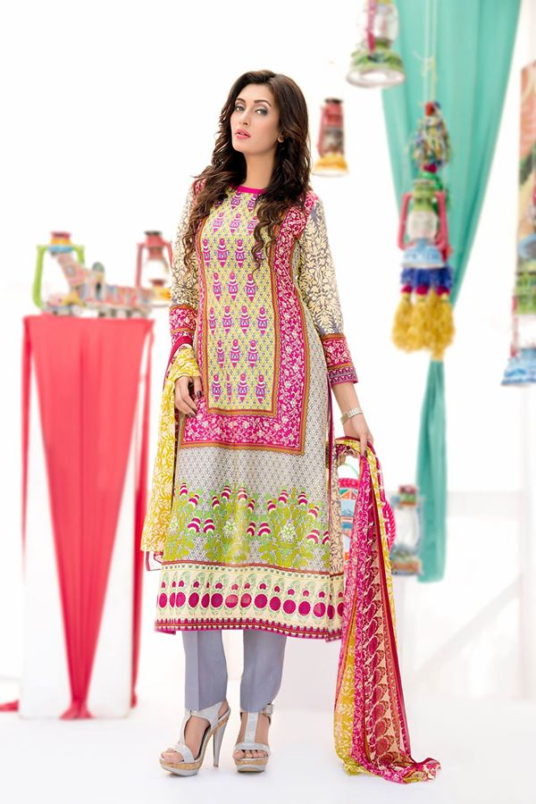 Amna-Ismail-spring-summer-lawn-2015 (17)