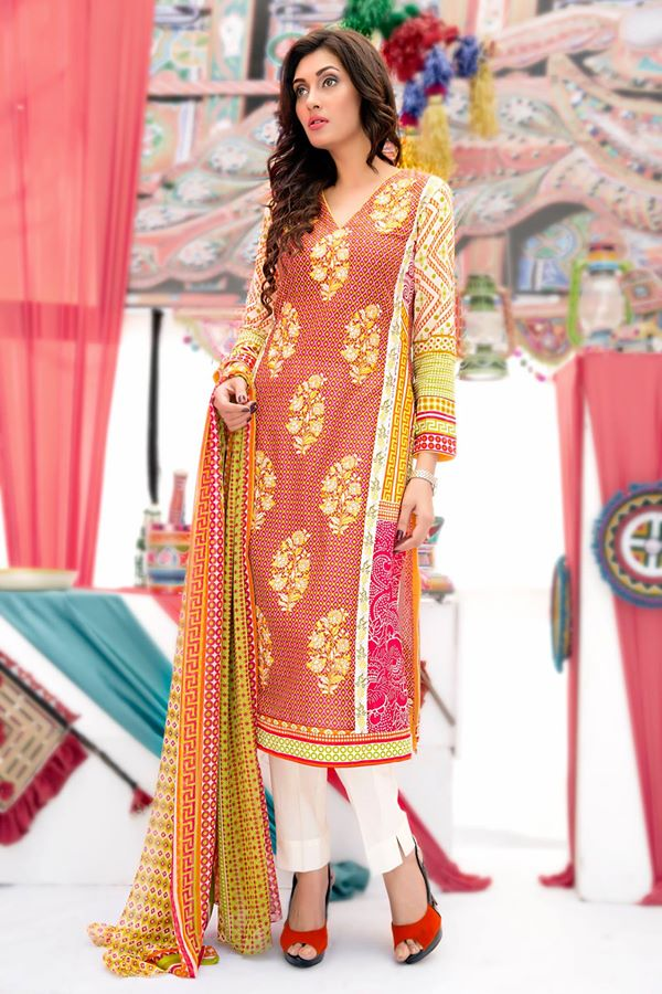 Amna-Ismail-spring-summer-lawn-2015 (19)