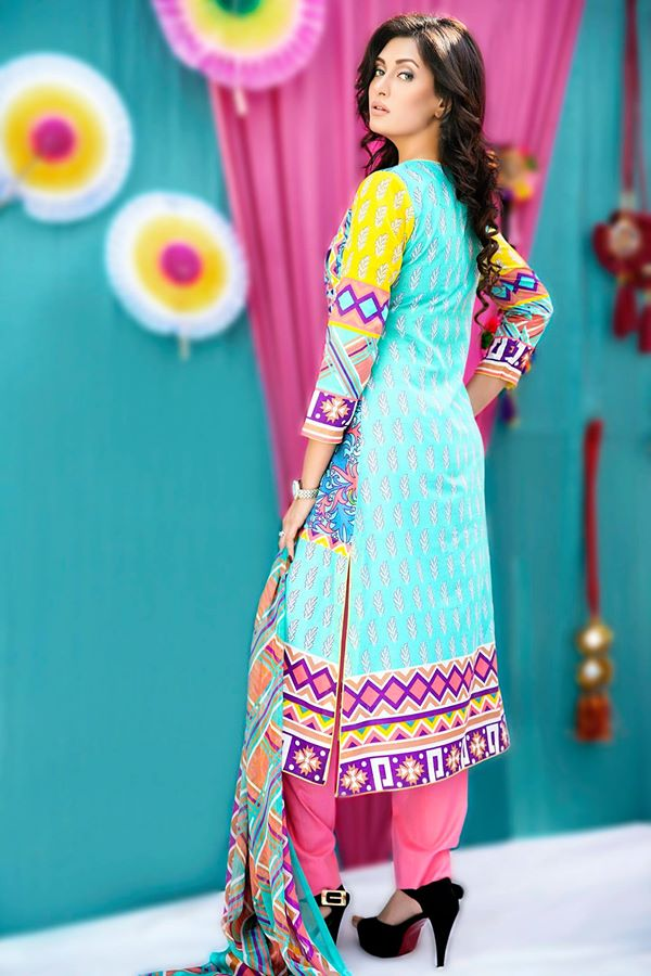 Amna-Ismail-spring-summer-lawn-2015 (20)