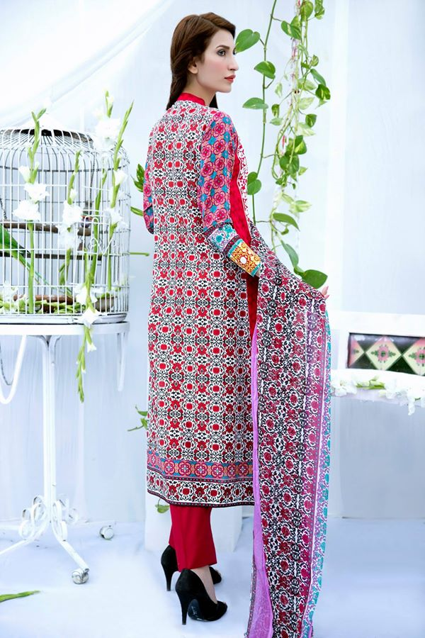 Amna-Ismail-spring-summer-lawn-2015 (21)