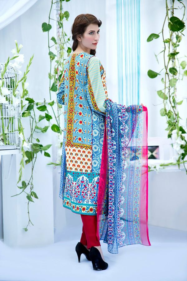 Amna-Ismail-spring-summer-lawn-2015 (24)