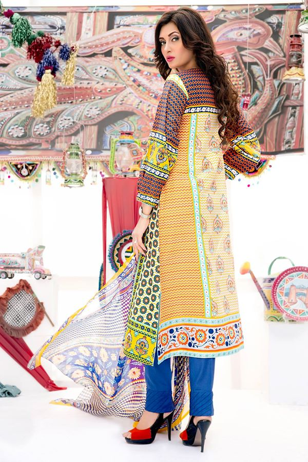Amna-Ismail-spring-summer-lawn-2015 (2)