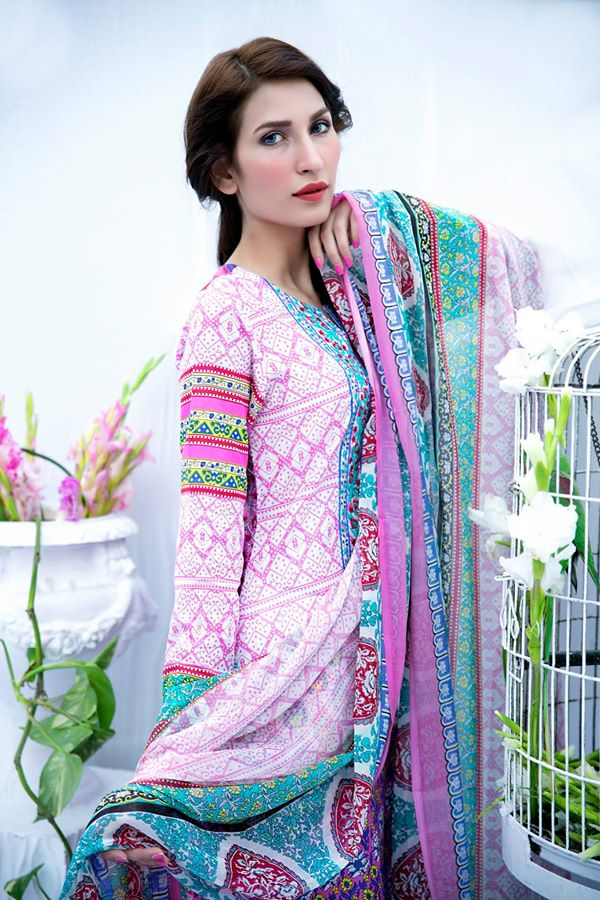 Amna-Ismail-spring-summer-lawn-2015 (29)
