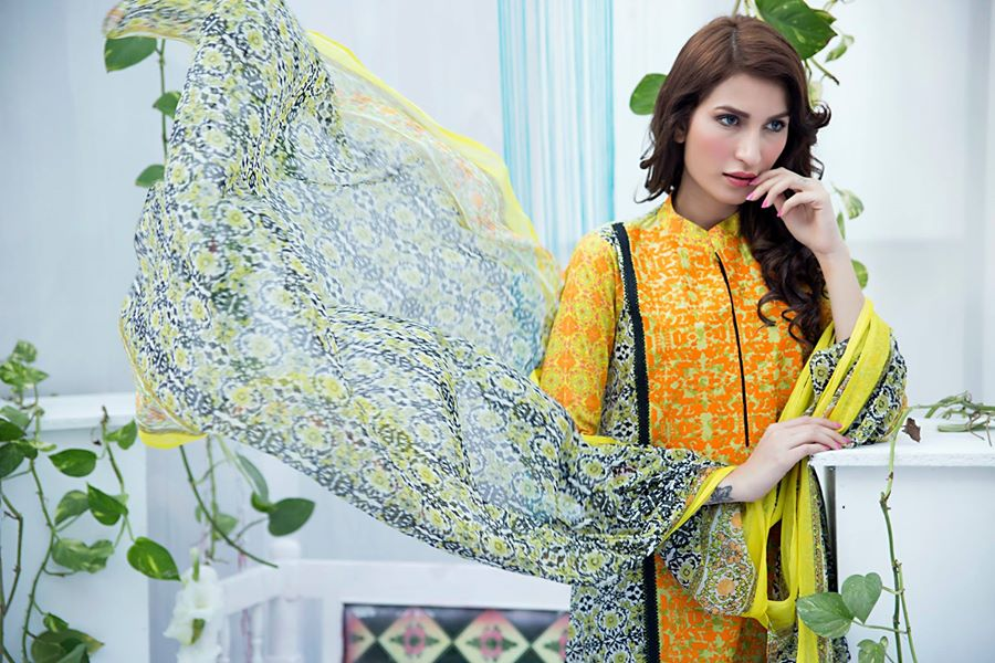 Amna-Ismail-spring-summer-lawn-2015 (30)