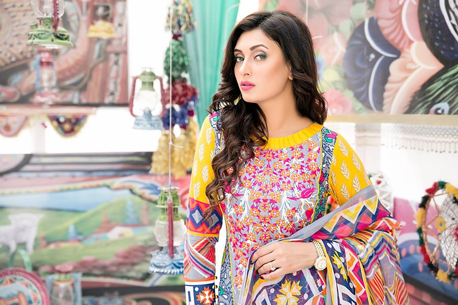 Amna-Ismail-spring-summer-lawn-2015 (33)