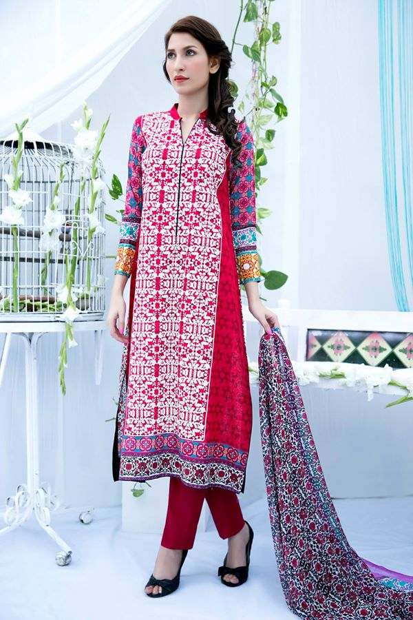 Amna-Ismail-spring-summer-lawn-2015 (37)