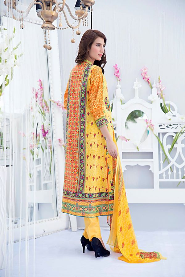 Amna-Ismail-spring-summer-lawn-2015 (39)
