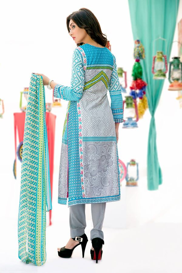 Amna-Ismail-spring-summer-lawn-2015 (40)