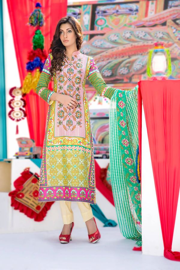 Amna-Ismail-spring-summer-lawn-2015 (42)