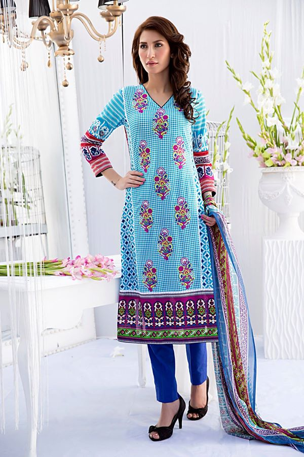 Amna-Ismail-spring-summer-lawn-2015 (45)