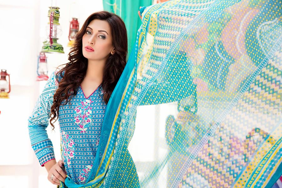Amna-Ismail-spring-summer-lawn-2015 (46)