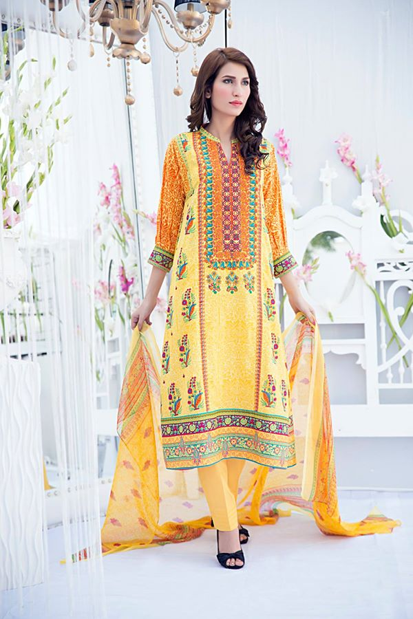 Amna-Ismail-spring-summer-lawn-2015 (49)