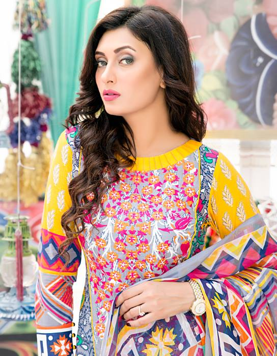 Amna-Ismail-spring-summer-lawn-2015 (57)