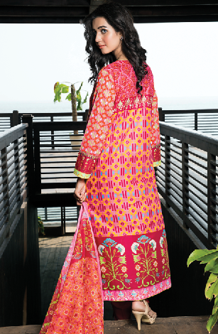 Amna-Ismail-spring-summer-lawn-2015 (7)