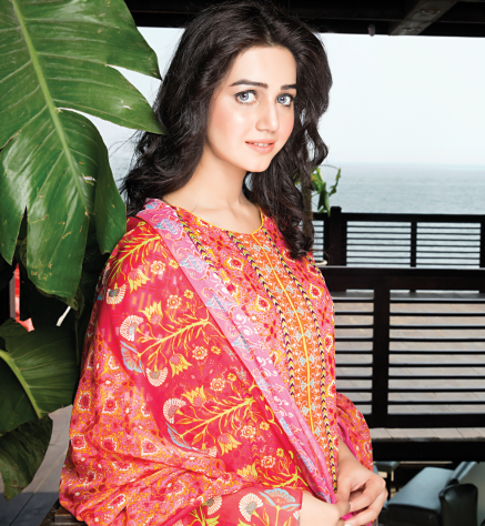 Amna-Ismail-spring-summer-lawn-2015 (8)