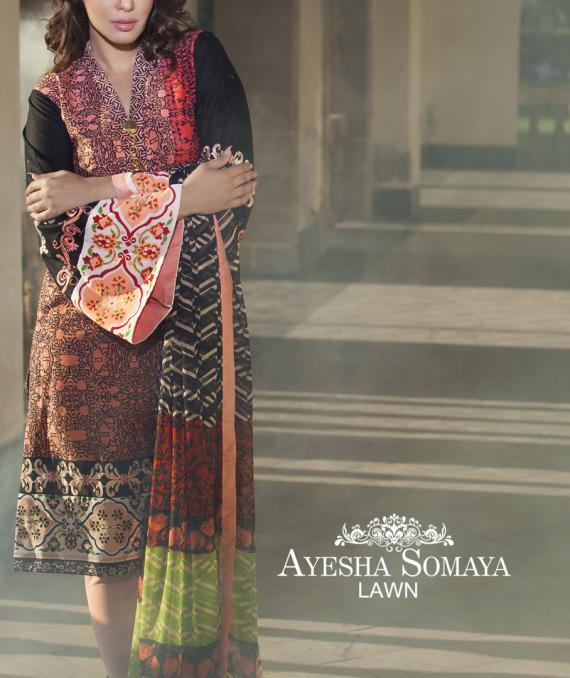 Ayesha-Somaya-Spring-Summer-Collection-2015 (12)