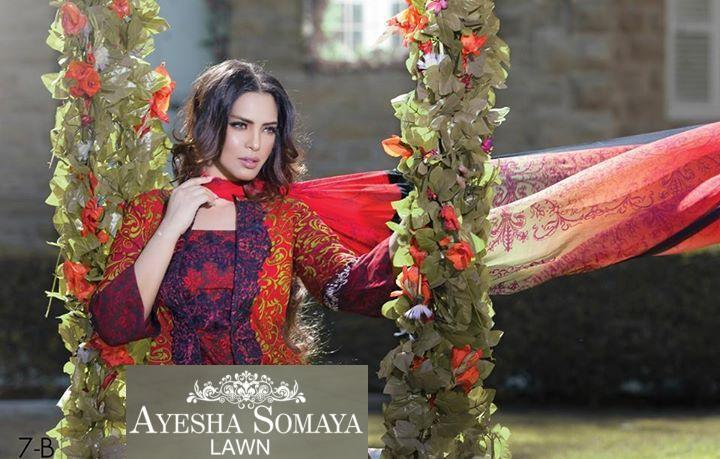 Ayesha-Somaya-Spring-Summer-Collection-2015 (14)