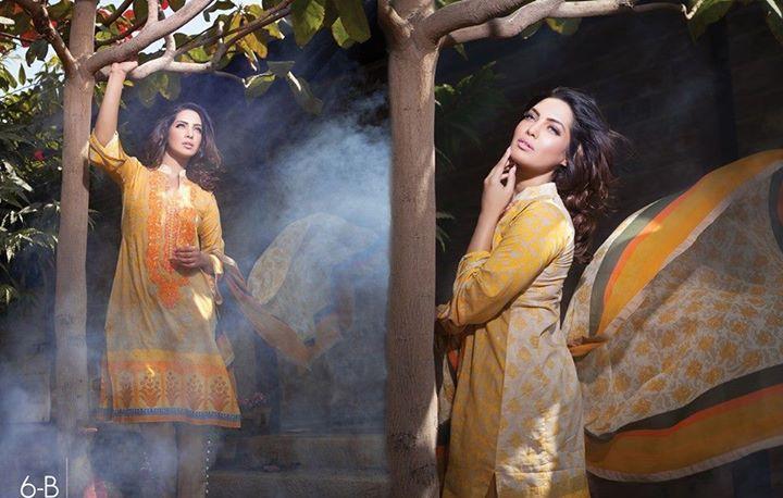 Ayesha-Somaya-Spring-Summer-Collection-2015 (15)