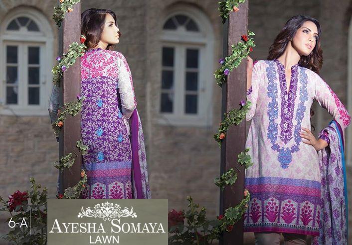 Ayesha-Somaya-Spring-Summer-Collection-2015 (18)