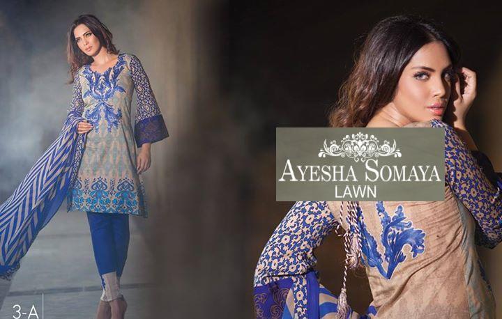 Ayesha-Somaya-Spring-Summer-Collection-2015 (19)