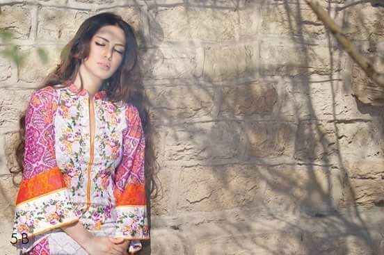 Ayesha-Somaya-Spring-Summer-Collection-2015 (2)