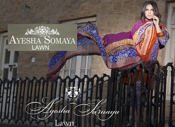 Ayesha-Somaya-Spring-Summer-Collection-2015 (21)