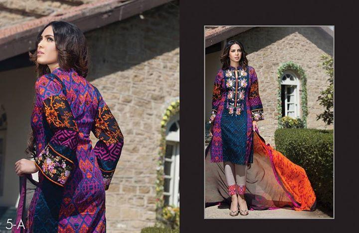 Ayesha-Somaya-Spring-Summer-Collection-2015 (23)