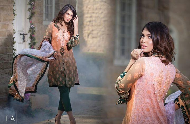 Ayesha-Somaya-Spring-Summer-Collection-2015 (24)