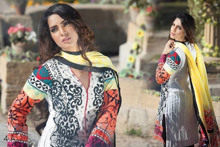 Ayesha-Somaya-Spring-Summer-Collection-2015 (25)