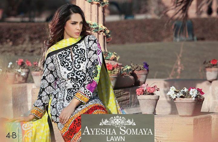 Ayesha-Somaya-Spring-Summer-Collection-2015 (27)