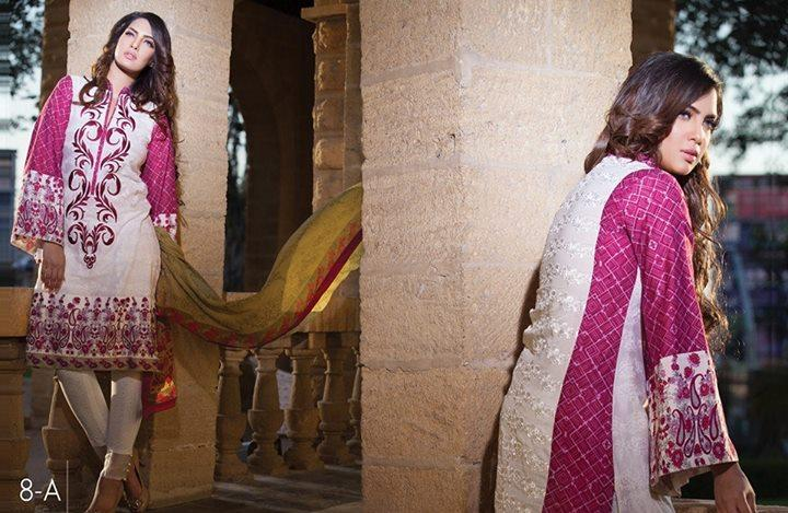 Ayesha-Somaya-Spring-Summer-Collection-2015 (5)