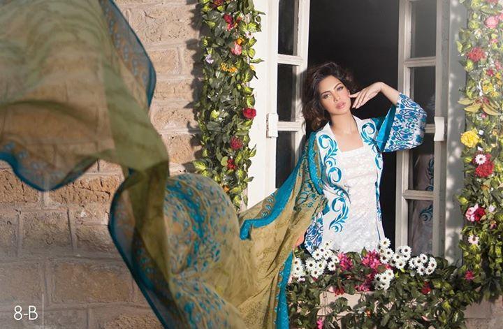 Ayesha-Somaya-Spring-Summer-Collection-2015 (6)