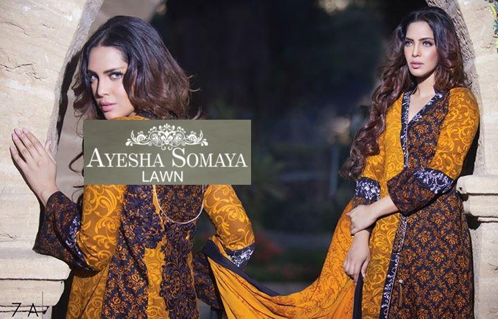 Ayesha-Somaya-Spring-Summer-Collection-2015 (7)