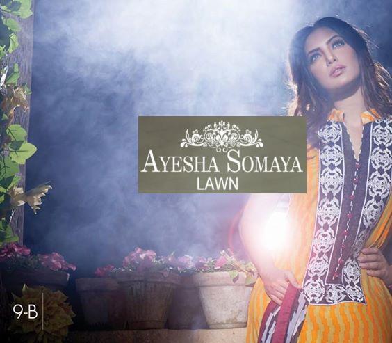 Ayesha-Somaya-Spring-Summer-Collection-2015 (8)