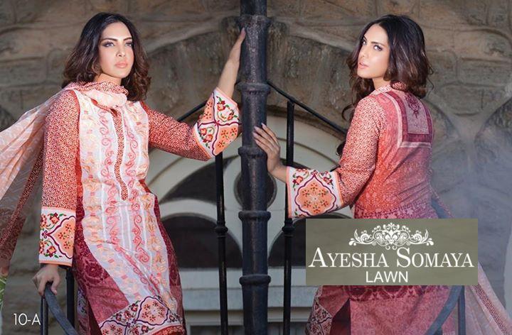 Ayesha-Somaya-Spring-Summer-Collection-2015