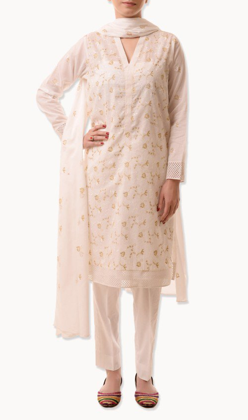 Bareeze-summer-Airjet-lawn-collection-2015 (3)