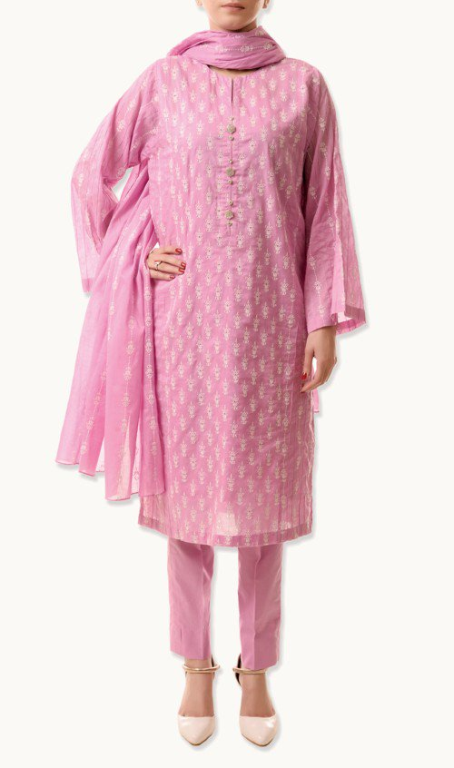 Bareeze-summer-Airjet-lawn-collection-2015 (4)