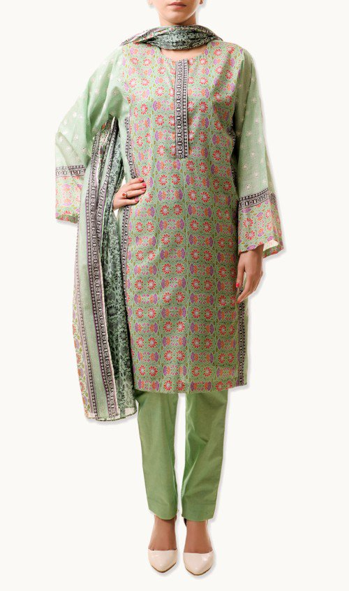 Bareeze-summer-Airjet-lawn-collection-2015 (5)