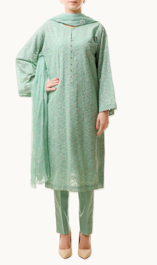 Bareeze-summer-Swiss-lawn-collection-2015 (1)