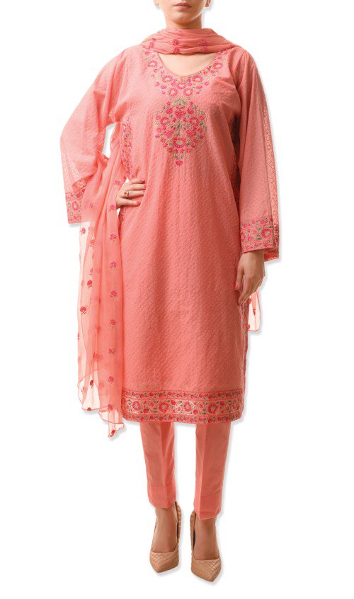 Bareeze-summer-Swiss-lawn-collection-2015 (10)