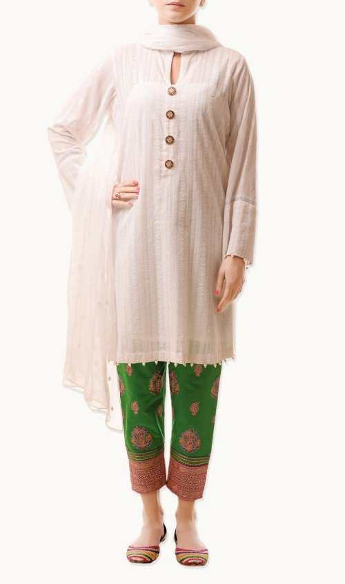 Bareeze-summer-Swiss-lawn-collection-2015 (2)